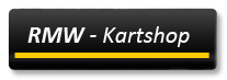 Der Kartshop Tony Kart