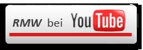 RMW-Kartservice auf Youtube